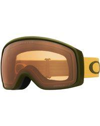 Oakley Flight Tracker Xm Snow Goggles - Meerkleurig