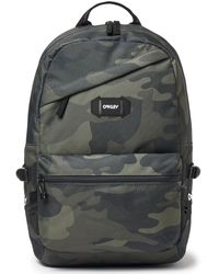 Oakley Street Backpack - Multicolour