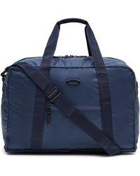 Oakley Packable Duffle - Blue
