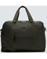Oakley Packable Duffle - Mehrfarbig