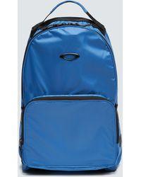 Oakley Packable Backpack - Blau