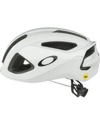 Oakley Aro3 - White
