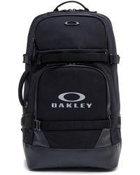Oakley Snow Big Backpack - Zwart