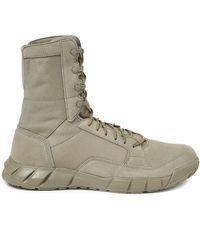 Oakley Light Assault Boot 2 - Multicolour