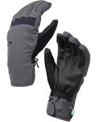Oakley Roundhouse Short Glove 2.5 - Mehrfarbig