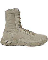 Oakley Light Assault Boot 2 - Mehrfarbig