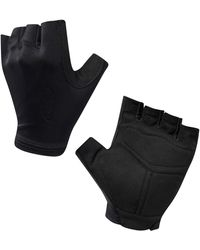 Oakley Blackout Mitt/gloves - Schwarz
