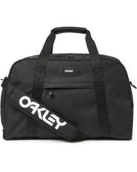 Oakley - Street Duffle - Lyst
