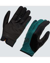 Oakley Warm Weather Gloves - Multicolour