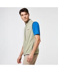 Oakley Range Vest 2.0 - Green