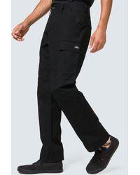 Oakley Vanguard Cargo Pant - Negro