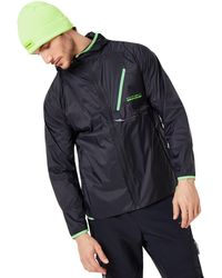 Oakley Packable Jacket - Multicolor