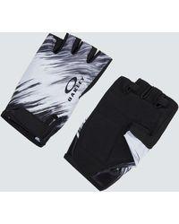 Oakley Gloves 2.0 - Schwarz