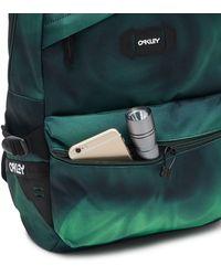 Oakley Street Backpack - Grün