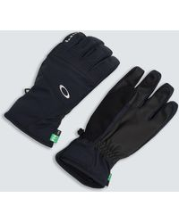 Oakley Erwachsene 94322-24J-XL Gloves - Mehrfarbig