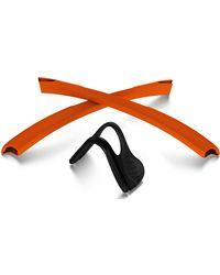 Oakley M2 Frame® Sock Kit - Naranja