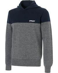 Oakley - Frogskins Hooded Tech Knit - Lyst