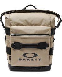Oakley Utility Folded Backpack - Mehrfarbig
