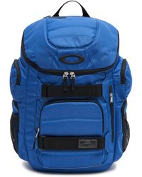 Oakley Electric Shade Enduro 30l 2.0 - Blau