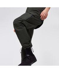 Oakley ® Definition Cargo Pant - Black