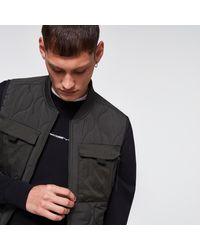 Oakley ® Definition Insulated Vest - Multicolor