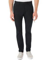 Oakley Icon 5 Pocket Trousers - Black