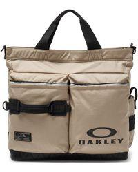 Oakley Utility Tote Bag - Multicolore