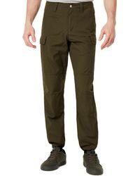 Oakley New Dark Brush Cargo Pant - Grün
