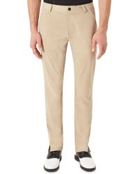 Oakley - Rye Velocity Pants - Lyst