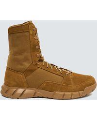Oakley S Light Assault Boot 2 Boots - Neutro