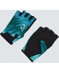 Oakley Gloves 2.0 - Blue