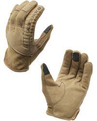 Oakley Factory Lite Tactical Glove - Meerkleurig