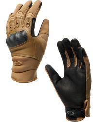 Oakley Factory Pilot Glove - Multicolor