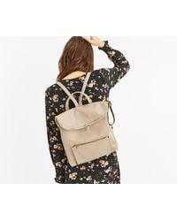 Oasis - Donna Backpack - Lyst