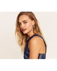 Oasis - Nautical Bubble Earrings - Lyst