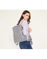 Oasis - Napoli Backpack - Lyst