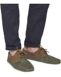 Office - Floats Your Boat Shoes - Lyst