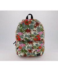 Vans Deana Iii Backpack - Pink