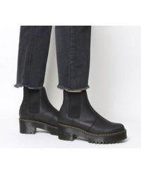 Dr. Martens - Rometty Chelsea Boot - Lyst