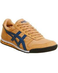 Onitsuka Tiger - Ultimate 81 - Lyst
