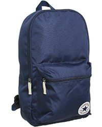 Converse - Ctas Poly Backpack - Lyst