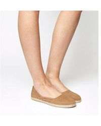 UGG - Tippie Slip On - Lyst