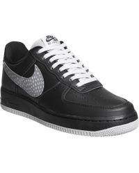 Nike | Air Force 1 Lv8 | Lyst