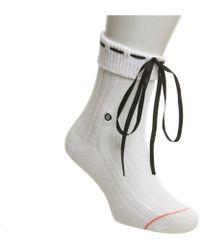Stance Socks W - Multicolour