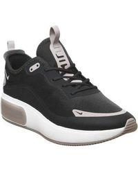 Nike - Air Max Dia Casual Sneakers - Lyst