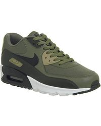 619196f1a1e798 Lyst - Nike Air Max 97 Ul in Green for Men