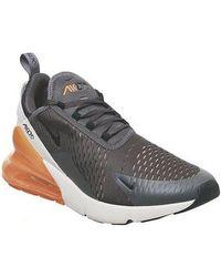 Great Nike Air Max Bw Ultra Mens Cool GreyWolf GreyWhite