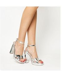 Office - Nickles Platform - Lyst