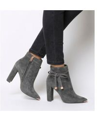 Ted Baker Boots for Women - Lyst.com