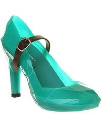 United Nude - Lo Res Pump - Lyst